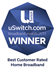 uSwitch - Best Customer Rated Broadband 2013