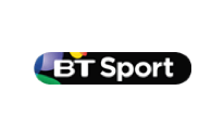 How to watch bt sport on tv via internet